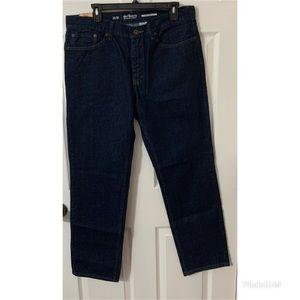 Urban Pipeline Jeans